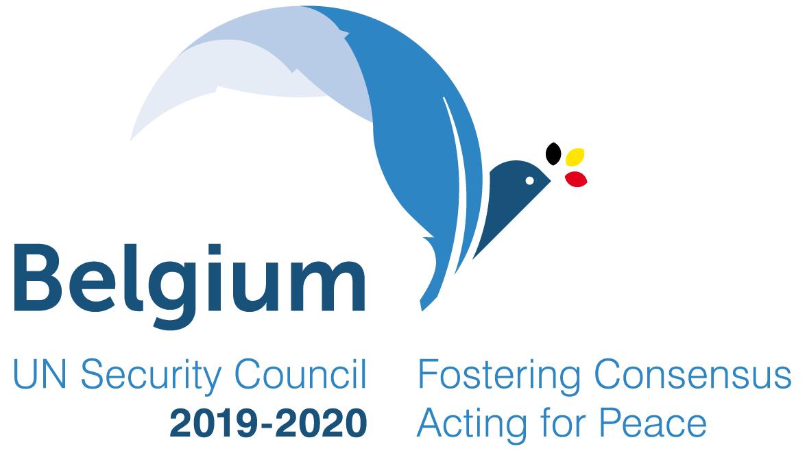 Belgium-UN-logo-ENG-contour_CS4