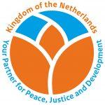 logo Tulp KNL