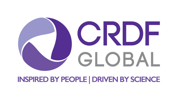 CRDF Global_Version2