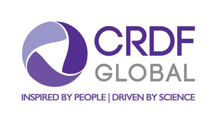 CRDF Global_Version2