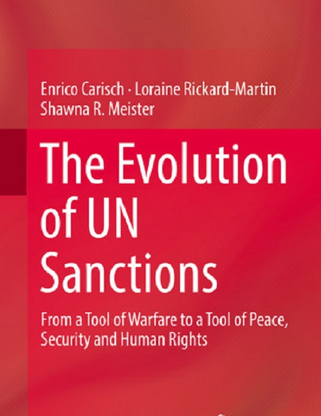 the-evolution-of-un-sanctions-1