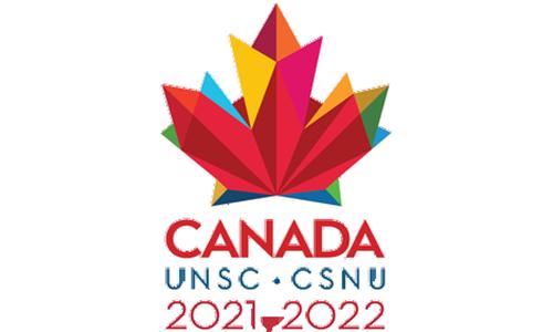 Canada-logo1