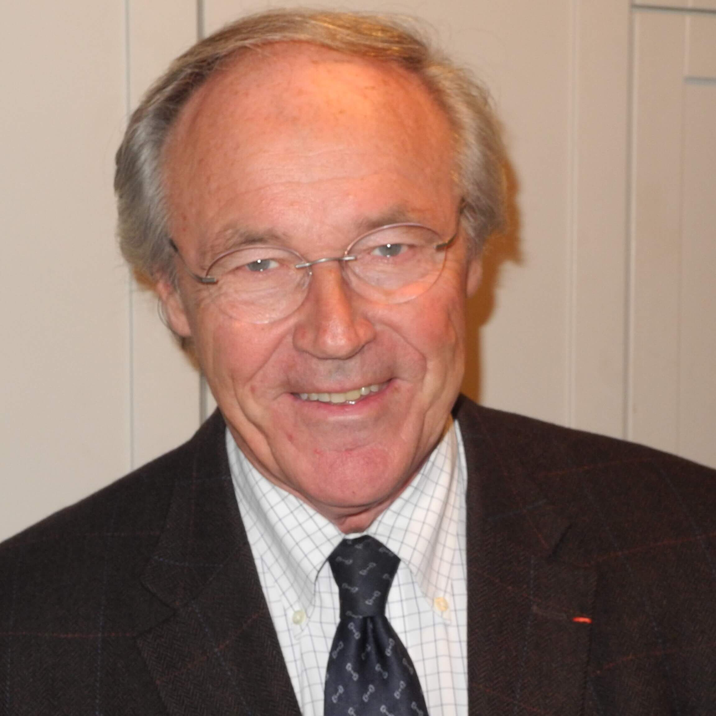 Sune Danielsson (sqr)