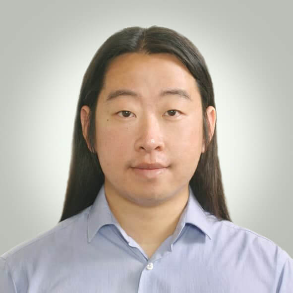 Won Jang