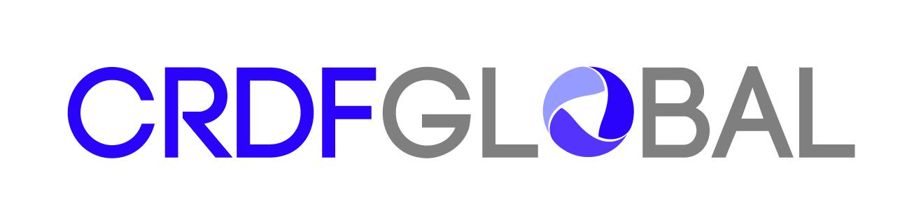 CRDF Global_logo_V1_CMYK